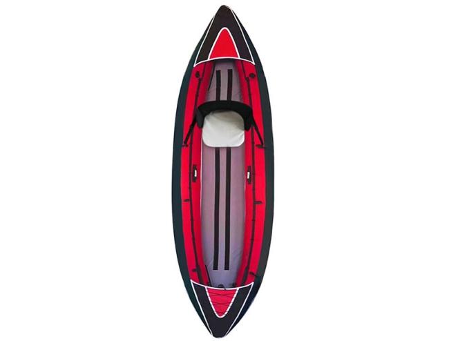 InflatableBoats
